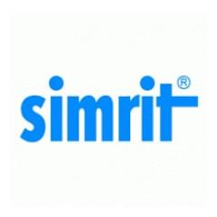 SIMRIT