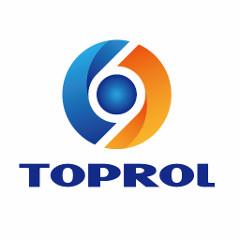TOPROL